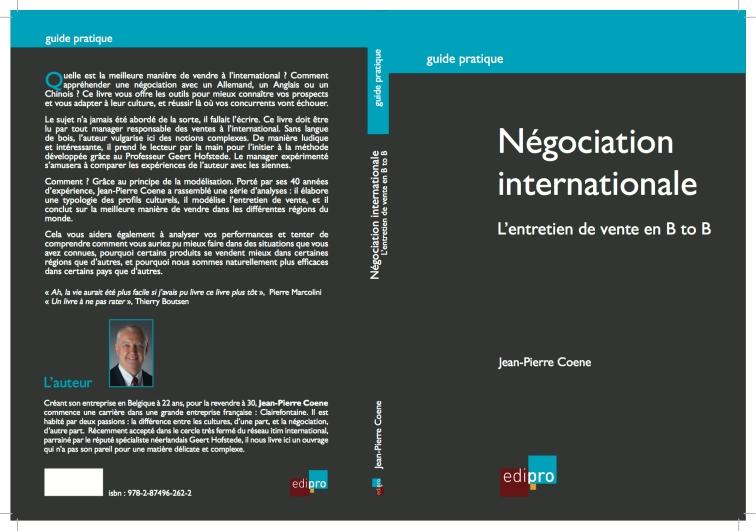 COVER_negociation internationale_impression