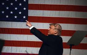 images-trump-election